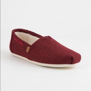 Toms Classic Good Vibes
